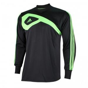 Adidas Assita 13 Keepersshirt - Online Voetbalwinkel