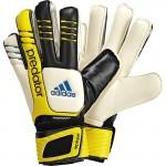 Adidas Predator Replique Keepershandschoen - Online Voetbalwinkel