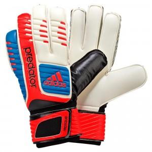 Adidas Predator Replique - Online Voetbalwinkel