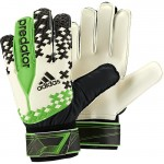 Adidas Predator Training Keepershandschoen - Online Voetbalwinkel