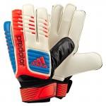 Adidas Predator Training - Online Voetbalwinkel