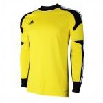 Adidas Revigo 13 Keepersshirt - Online Voetbalwinkel