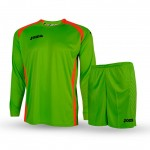 Joma Area III Keeperstenue - Online Voetbalwinkel