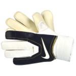 Nike Classic - Online Voetbalwinkel