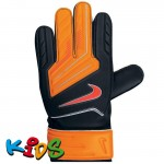 Nike Grip keepershandschoen kids - Online Voetbalwinkel