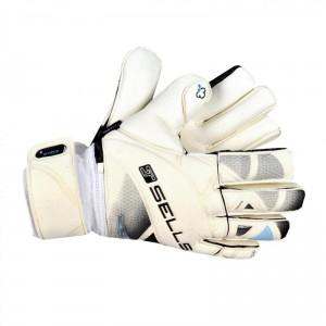 Sells Axis 360 Aqua Guard - Online Voetbalwinkel