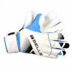 Sells Axis 360 SuperSoft Guard - Online Voetbalwinkel