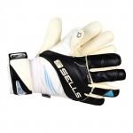 Sells Silhouette Aqua - Online Voetbalwinkel