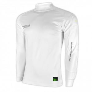 Sells Silhouette Breeze Undershirt LS - Online Voetbalwinkel