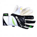 Sells Silhouette Breeze - Online Voetbalwinkel