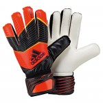 adidas predator competition keepershandschoenen infrared black