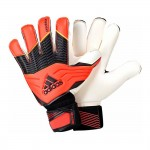 adidas predator roll finger keepershandschoenen infrared black