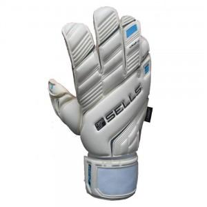 Sells Wrap Aqua Keepershandschoenen