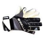Sells Exosphere Gloves Keepershandschoenen