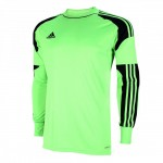 Adidas Revigo 13 Keepersshirt
